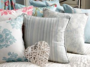 cushions_thumb-300x225