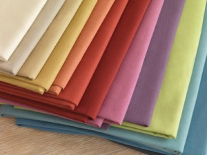 fabrics_thumb-300x225