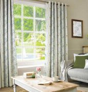 Meadow-Fern-Curtains