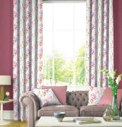 Meadow-Lavendar-Curtains