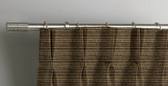 Double-Pinch-Pleat-Curtains