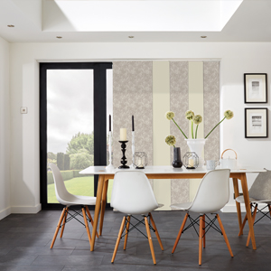 Forest-Champagne-Panel-blinds