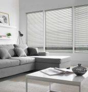 Madiba-Dove-Aluminium-venetian-Blinds