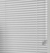 Madiba-Silver-Cameo-Aluminium-Venetian-Blinds