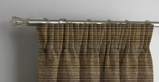 Pencil-Pleat-Curtains