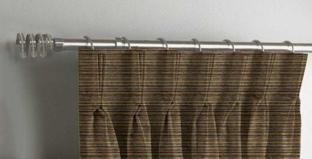 Triple-Pinch-Pleat-Curtains