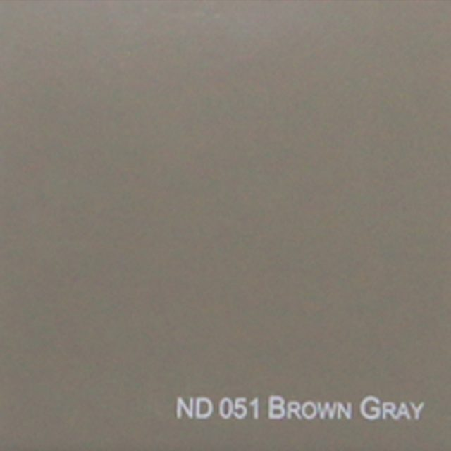 Wood-Venetian-Blinds-Brown-Grey