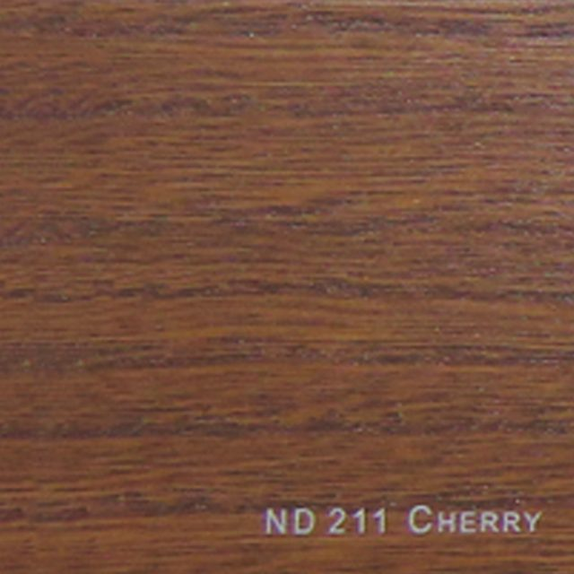 Wood-Venetian-Blinds-Cherry