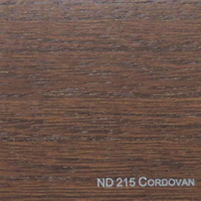 Wood-Venetian-Blinds-Cordovan