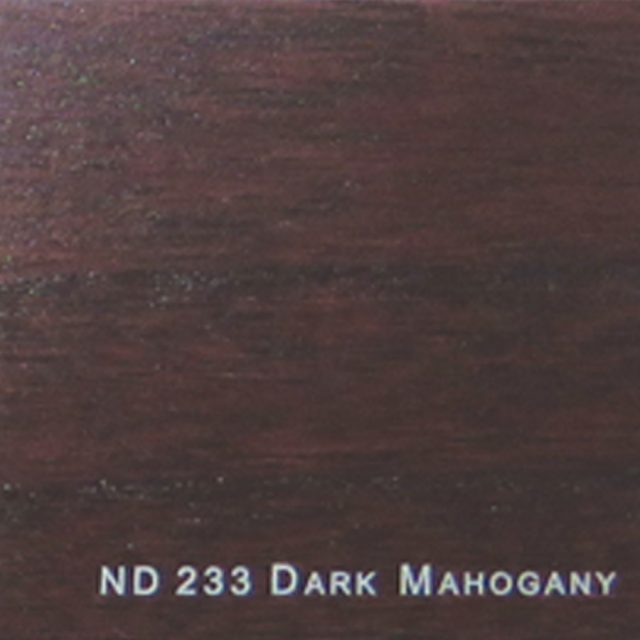 Wood-Venetian-Blinds-Dark-Mahogany