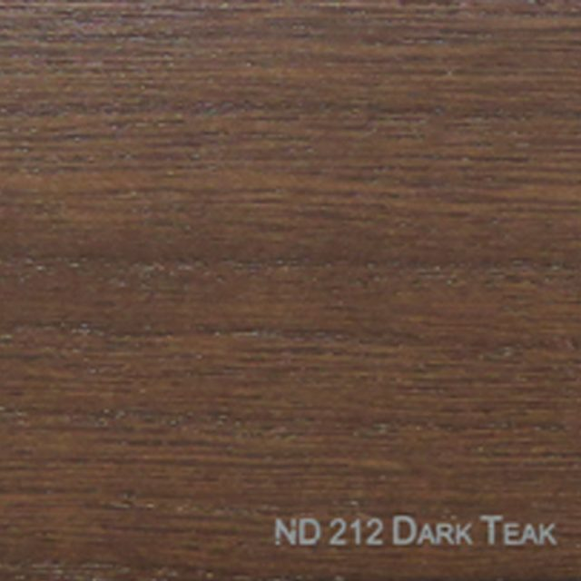 Wood-Venetian-Blinds-Dark-Teak