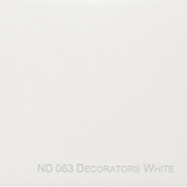 Wood-Venetian-Blinds-Decorators-White