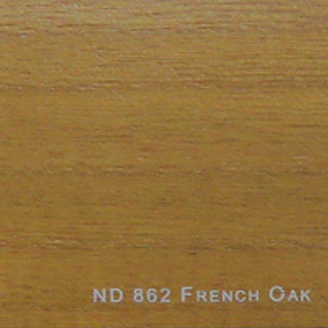 Wood-Venetian-Blinds-French-Oak