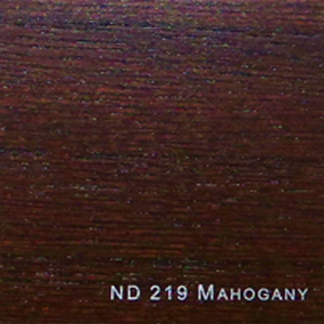 Wood-Venetian-Blinds-Mahogany