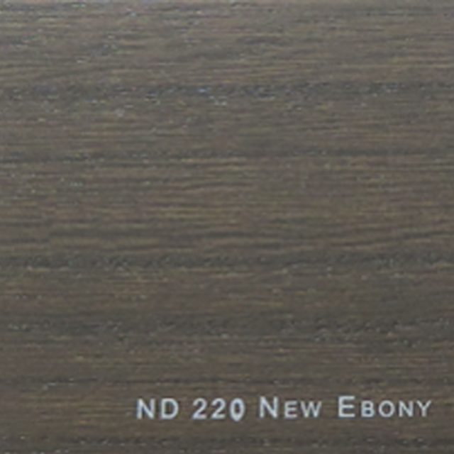 Wood-Venetian-Blinds-New-Ebony