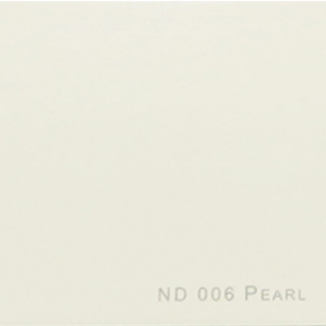 Wood-Venetian-Blinds-Pearl
