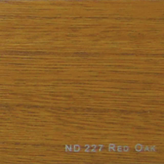 Wood-Venetian-Blinds-Red-Oak