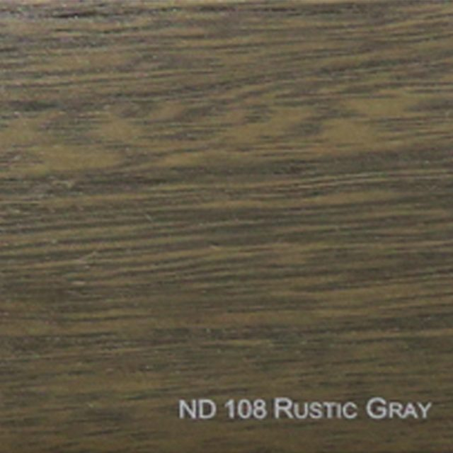 Wood-Venetian-Blinds-Rustic-Grey