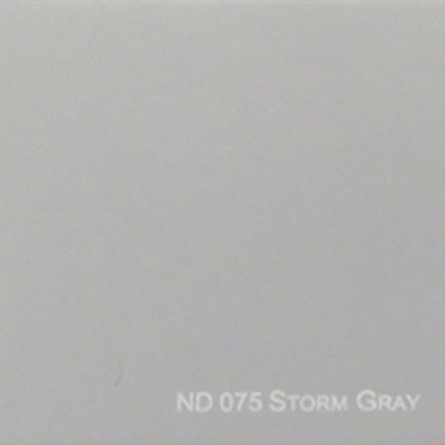 Wood-Venetian-Blinds-Storm-Grey
