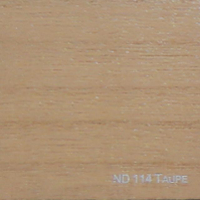 Wood-Venetian-Blinds-Taupe