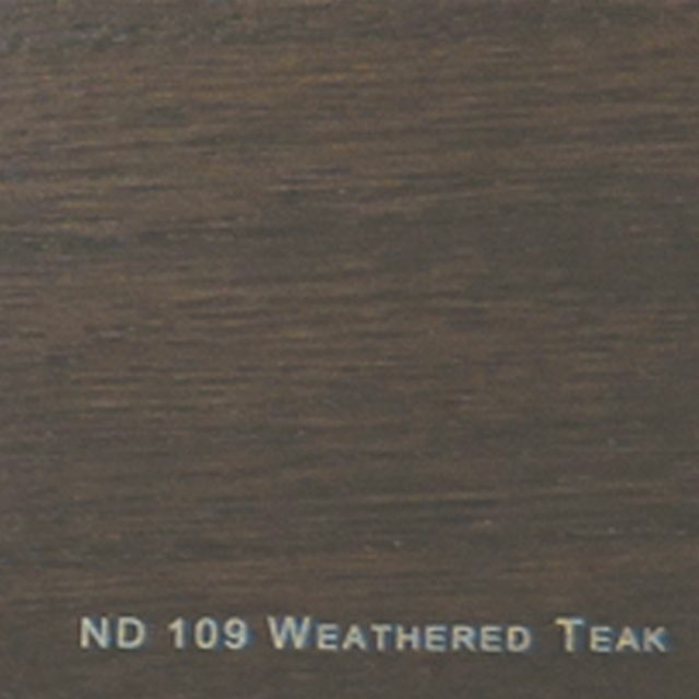 Wood-Venetian-Blinds-Weathered-Teak