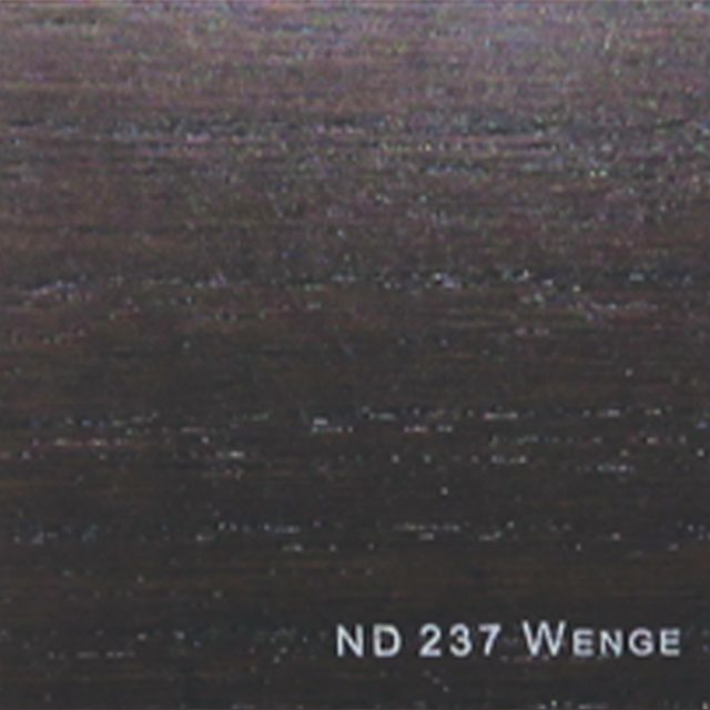 Wood-Venetian-Blinds-Wenge
