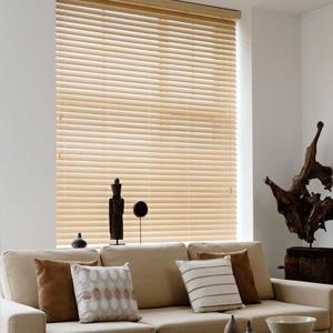 Wood-venetian-Blind